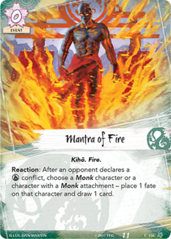 Mantra of Fire.png