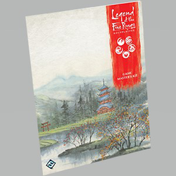 L5r05 product-image.png