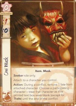 Oni Mask.png