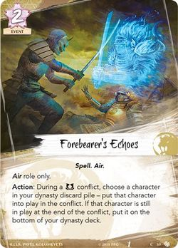 Forebearer's Echoes.jpg