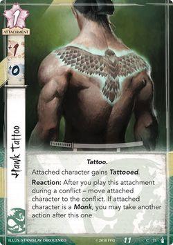 Hawk Tattoo.jpg