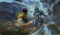 Hurricane Punch by Pavel Kolomeyets.jpg