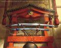 Blade of 10,000 Battles by Jason Juta.jpg