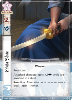 Kakita Blade.png