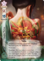 Dragon Tattoo full art.png