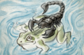 I Can Swim by Scott Wade.png