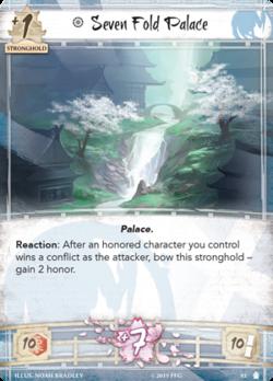 Seven Fold Palace.png