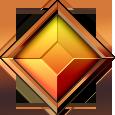 File:CardFrame RarityIcon Legendary.png