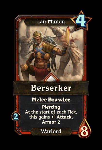 Berserker