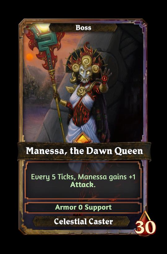 Manessa
