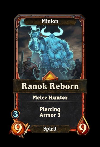 Ranok Reborn