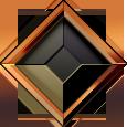 File:CardFrame RarityIcon Basic.png