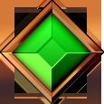 CardFrame RarityIcon Rare.png