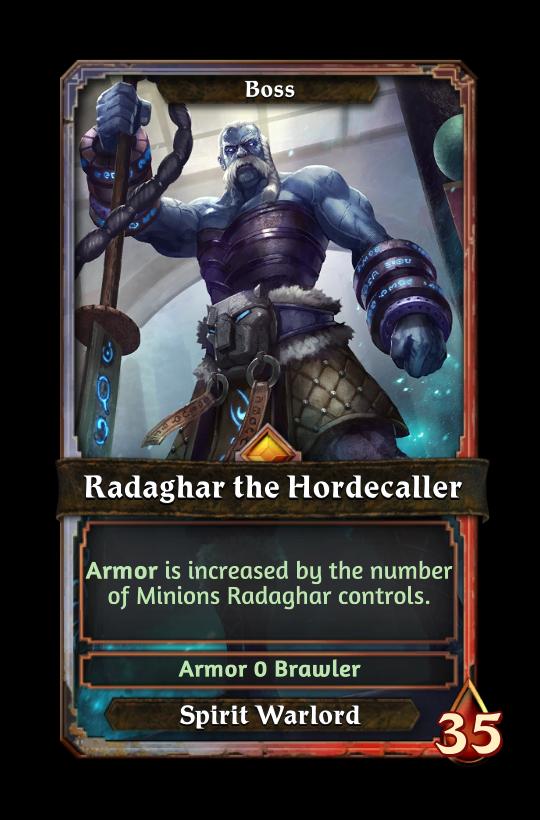 Radaghar