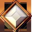 File:CardFrame RarityIcon Common.png