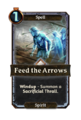 LAB-D-SPR07 FeedTheArrows.png