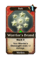 LAB-O-WAR31 WarriorsBrand.png