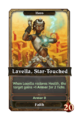 LAB-H-01 Priestess.png
