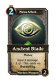 LAB-O-WAR25 Equipment AncientBlade.png