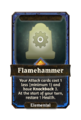 LAB-B-02-05A Flamehammer.png