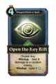 LAB-H-08-02 OpenTheKeyrift.png
