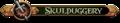 Discipline Label Skulduggery.png