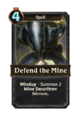 LAB-B-05-01 DefendTheMine.png