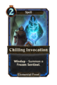 LAB-D-ELE02 ChillingInvocation.png