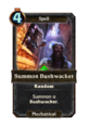 LAB-D-MEK14 SummonBushwacker.png