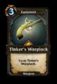 LAB-H-04-05 TinkersWarplock.png