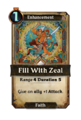 LAB-O-FTH20 FillWithZeal.png