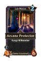 LAB-D-CAS00 ArcaneProtector.png