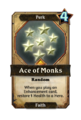 LAB-O-FTH43 AceOfMonks.png