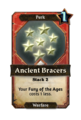 LAB-O-WAR22 AncientBracers.png