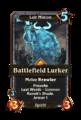 LAB-D-SPR21 BattlefieldLurker.png