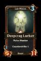 LAB-D-BEA06 DeepcragLurker.png