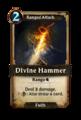 LAB-O-FTH03 DivineHammer.png