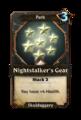 LAB-O-SKL24 NightstalkersGear.png