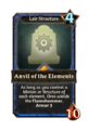 LAB-B-02-05 AnvilOfTheElements.png