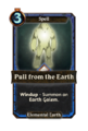 LAB-D-ELE08 PullFromTheEarth.png