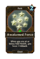 LAB-D-GNT25 AwakenedForce.png