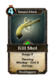 LAB-O-SKL26 KillShot.png