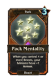 LAB-D-BEA20 PackMentality.png