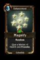 LAB-D-CEL15 Magnify.png
