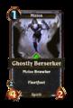 LAB-D-SPR25A GhostlyBerserker.png