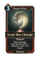 LAB-D-WRD10 LeadTheCharge.png