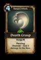LAB-H-02-02 DeathGrasp.png