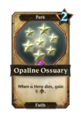LAB-O-FTH52 OpalineOssuary.png