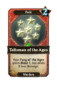 LAB-O-WAR33 TalismanOfTheAges.png