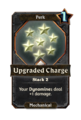 LAB-D-MEK11 UpgradedCharge.png